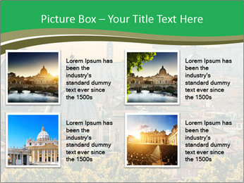 0000071751 PowerPoint Template - Slide 14