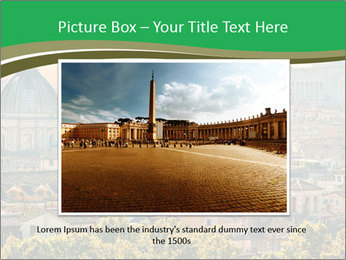 0000071751 PowerPoint Template - Slide 15