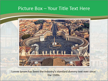 0000071751 PowerPoint Template - Slide 16