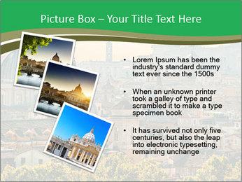 0000071751 PowerPoint Template - Slide 17