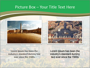 0000071751 PowerPoint Template - Slide 18