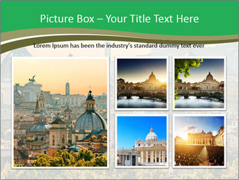 0000071751 PowerPoint Template - Slide 19