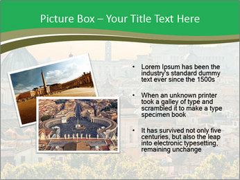 0000071751 PowerPoint Template - Slide 20