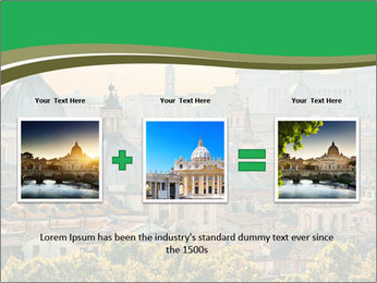 0000071751 PowerPoint Template - Slide 22