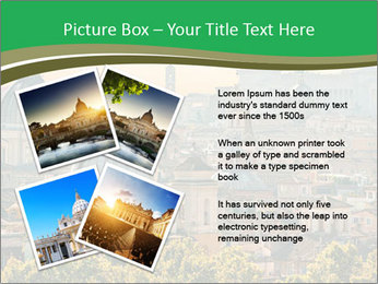 0000071751 PowerPoint Template - Slide 23
