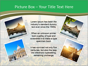 0000071751 PowerPoint Template - Slide 24