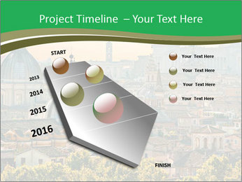 0000071751 PowerPoint Template - Slide 26