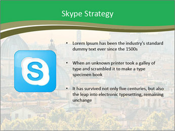 0000071751 PowerPoint Template - Slide 8