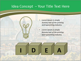 0000071751 PowerPoint Template - Slide 80