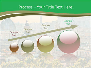 0000071751 PowerPoint Template - Slide 87