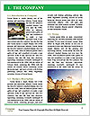 0000071751 Word Template - Page 3