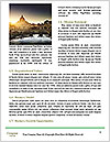 0000071751 Word Template - Page 4