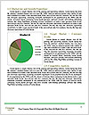 0000071751 Word Template - Page 7