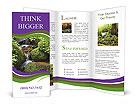 0000071752 Brochure Template