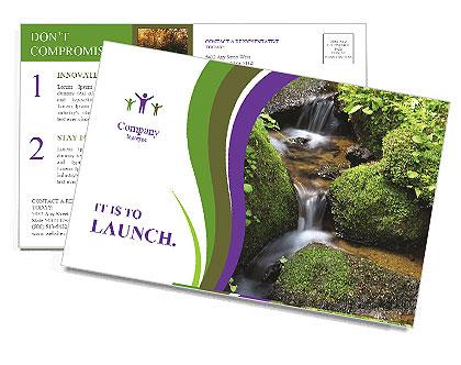 0000071752 Postcard Template