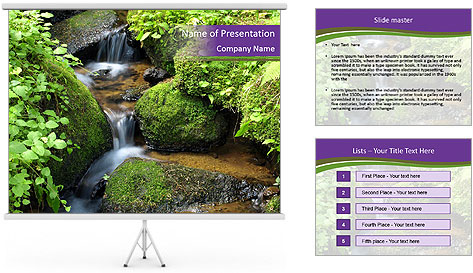 0000071752 PowerPoint Template