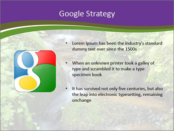 0000071752 PowerPoint Templates - Slide 10