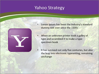 0000071752 PowerPoint Templates - Slide 11