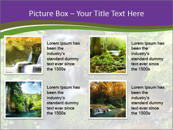 0000071752 PowerPoint Templates - Slide 14