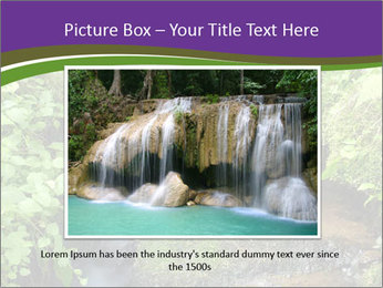 0000071752 PowerPoint Templates - Slide 15