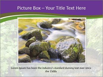0000071752 PowerPoint Templates - Slide 16