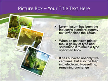0000071752 PowerPoint Templates - Slide 17