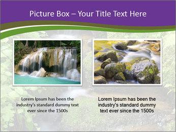 0000071752 PowerPoint Template - Slide 18