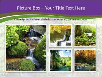 0000071752 PowerPoint Templates - Slide 19