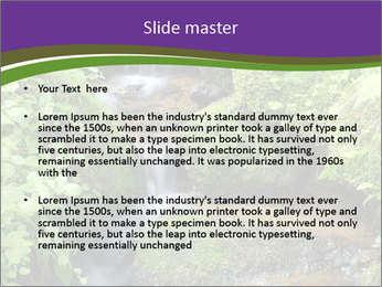 0000071752 PowerPoint Templates - Slide 2