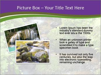 0000071752 PowerPoint Templates - Slide 20