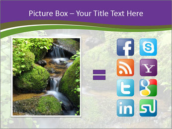 0000071752 PowerPoint Templates - Slide 21