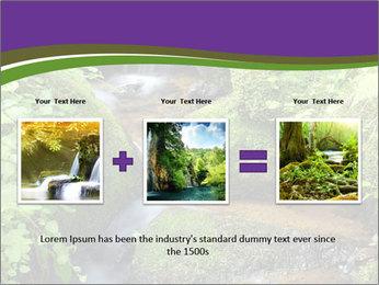 0000071752 PowerPoint Templates - Slide 22