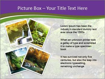0000071752 PowerPoint Templates - Slide 23