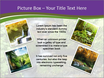 0000071752 PowerPoint Templates - Slide 24