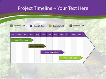 0000071752 PowerPoint Templates - Slide 25