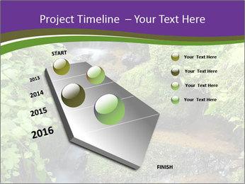 0000071752 PowerPoint Templates - Slide 26