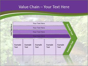 0000071752 PowerPoint Templates - Slide 27
