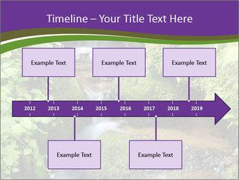 0000071752 PowerPoint Templates - Slide 28