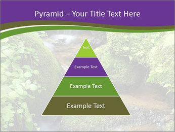 0000071752 PowerPoint Templates - Slide 30