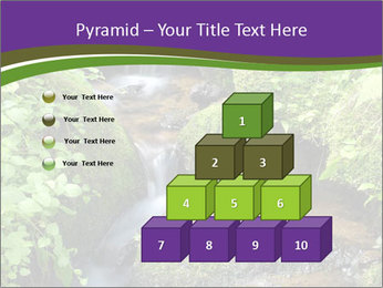 0000071752 PowerPoint Templates - Slide 31