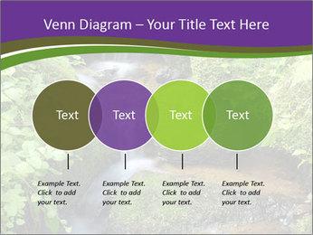 0000071752 PowerPoint Templates - Slide 32