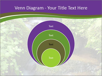 0000071752 PowerPoint Templates - Slide 34