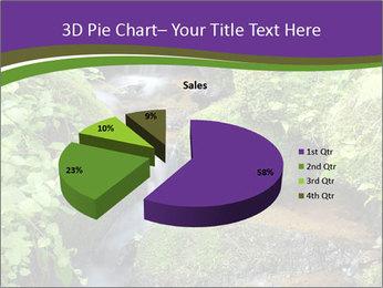 0000071752 PowerPoint Template - Slide 35