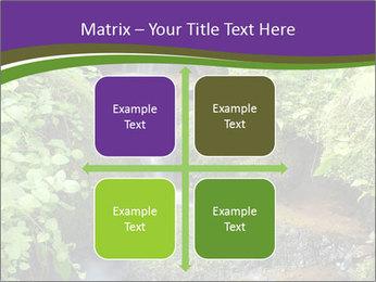 0000071752 PowerPoint Templates - Slide 37