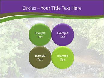 0000071752 PowerPoint Templates - Slide 38