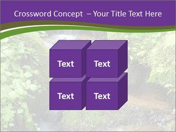 0000071752 PowerPoint Templates - Slide 39