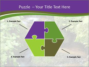 0000071752 PowerPoint Templates - Slide 40