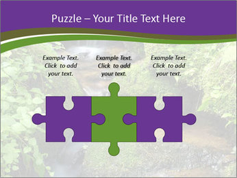 0000071752 PowerPoint Templates - Slide 42
