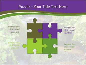 0000071752 PowerPoint Templates - Slide 43