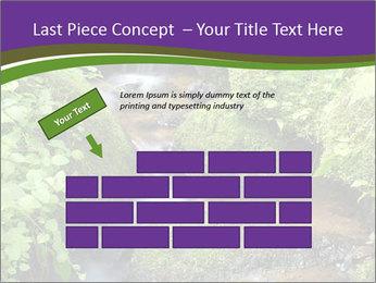 0000071752 PowerPoint Template - Slide 46